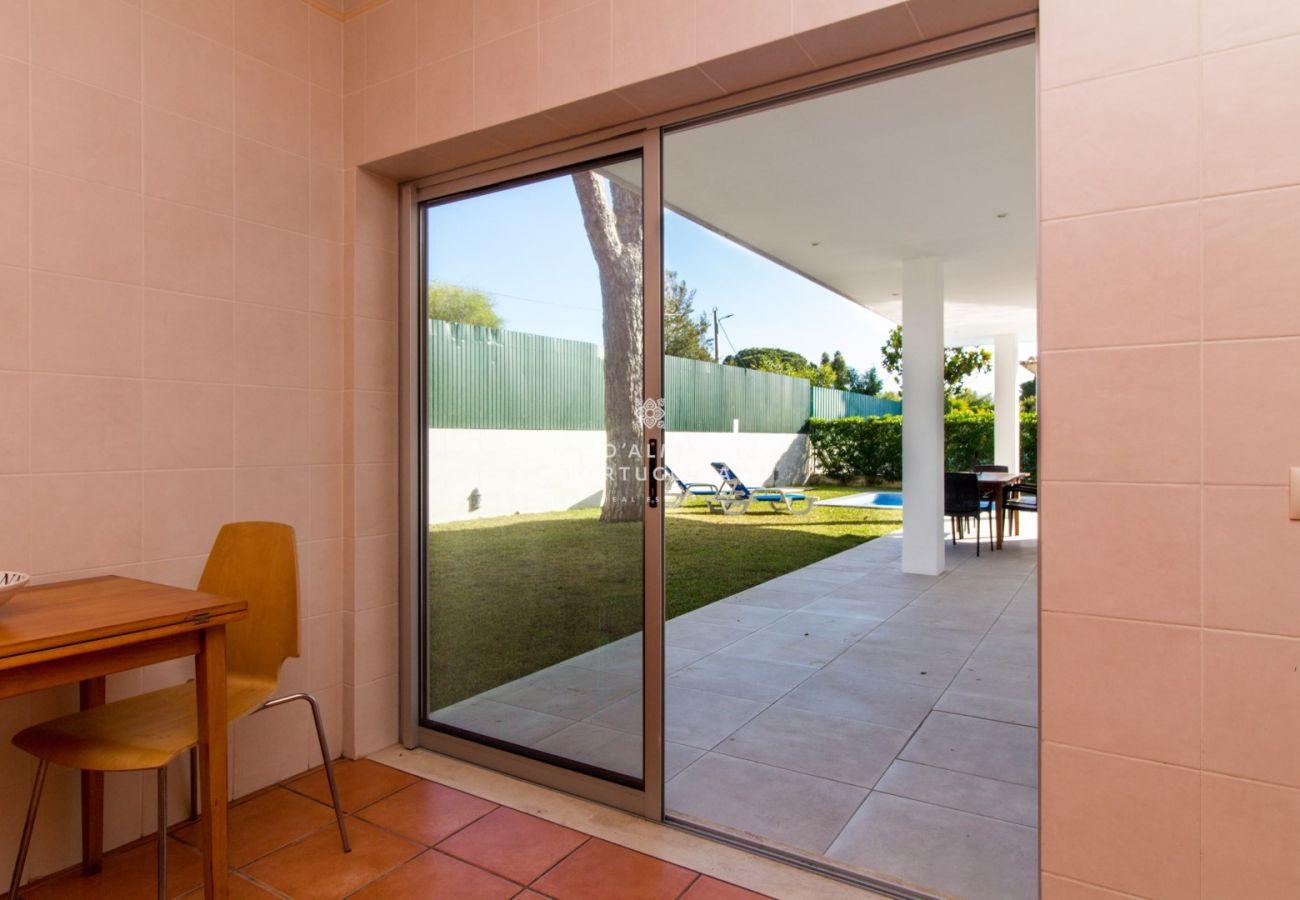Villa à Albufeira - Villa Balaia- 506