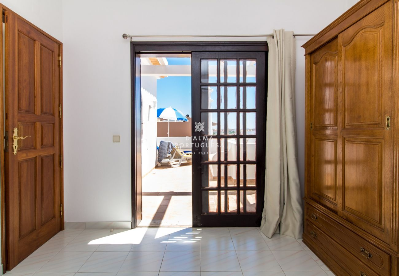 Villa à Albufeira - Villa Dogueno