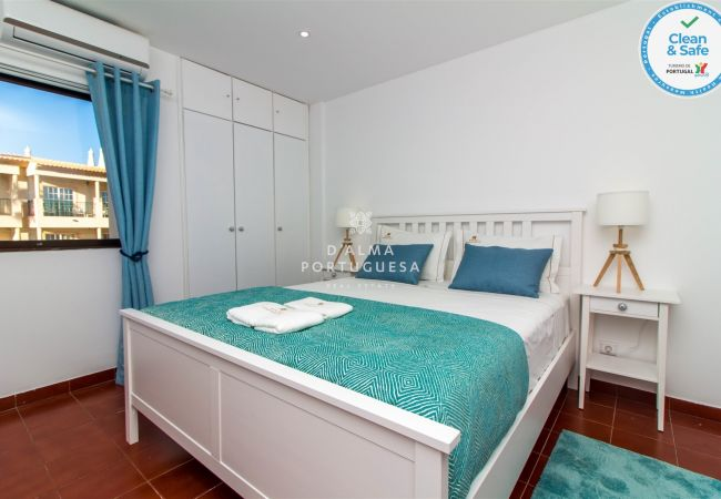 Albufeira - Appartement